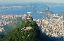 Costa Rio